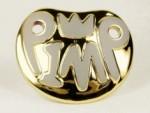 Pimp Gold